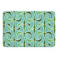 Key Largo Regency Memory Foam Bath Mat