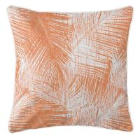 Boca Chica - Palm Breeze Pillow