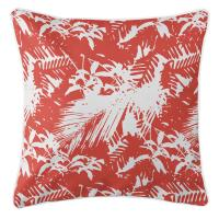 Walker's Cay - Island Getaway Pillow