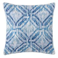 Siesta Key - High Seas Pillow