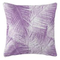 Maui - Palm Breeze Pillow