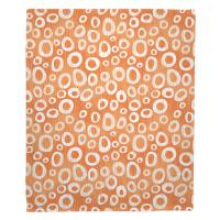 Sunset Key - Happy Hour Blanket