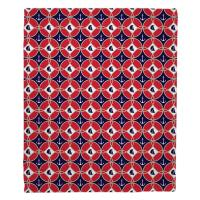 Sailboats & Anchors Blanket