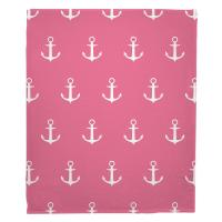 Islamorada - Anchors Blanket