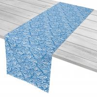 Dreamy Sea Table Runner